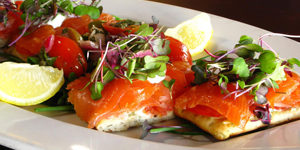 catering_salmon