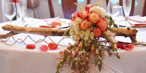flowers_wpb