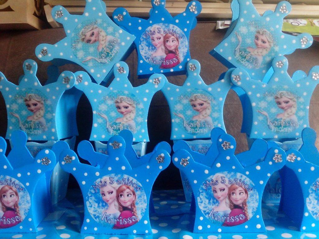 Frozen gj events design at palm beach for Buscar decoraciones